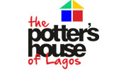 The Potter's House Of Lagos